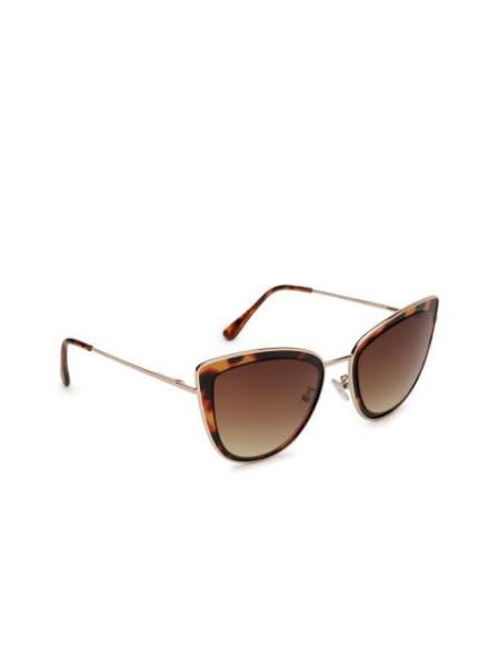 DressBerry-Women-Cateye-Sunglasses