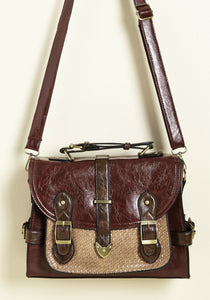 authentically-academic-bag-in-burgundy
