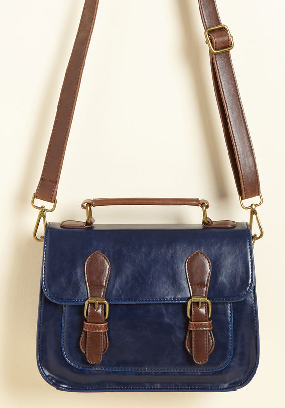 satchel-situation-bag