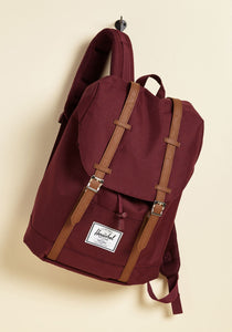 intrepid-trek-backpack-in-burgundy