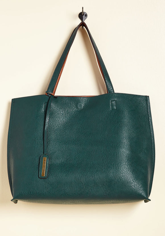 two-tone-to-tango-bag-in-teal