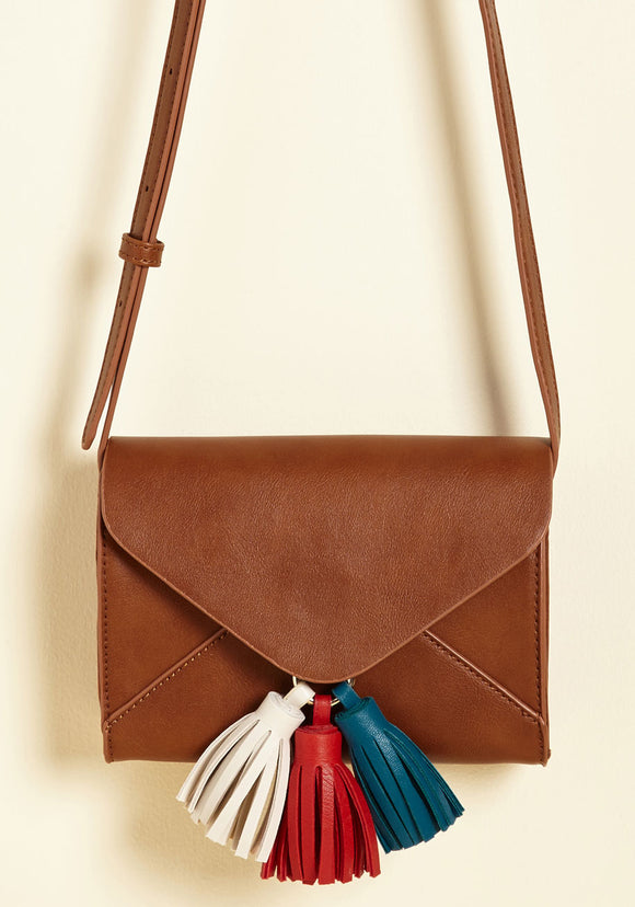 with-fringe-like-these-bag