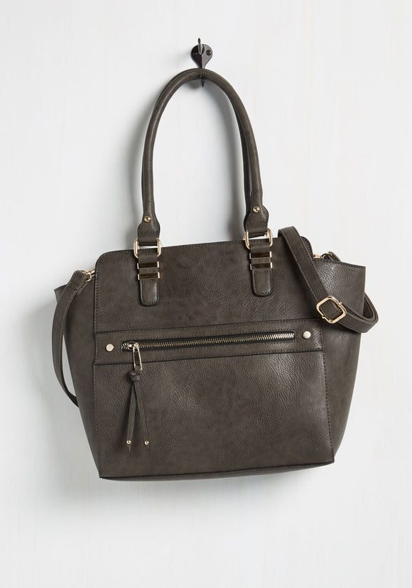 styled-and-beguiled-bag-in-steel