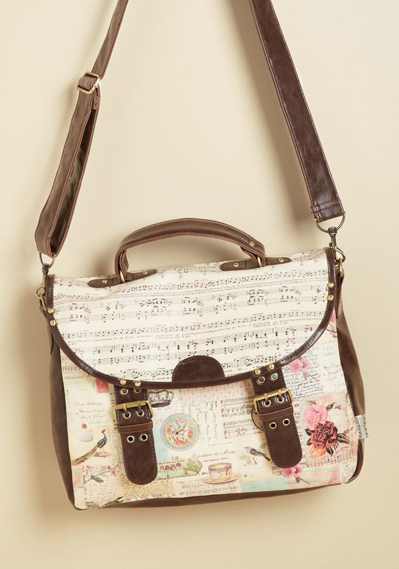 room-to-allegro-bag