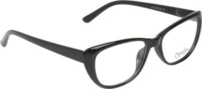 Zyaden Full Rim Cat-eyed Frame