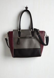 triple-the-charm-bag-in-charcoal