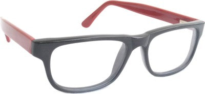 Riyan Full Rim Rectangle Frame