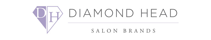 Diamond Head Salon Brands