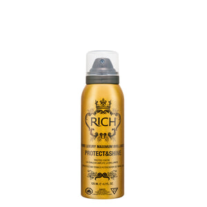 Rich Maximum Brilliance Protect & Shine 125ml