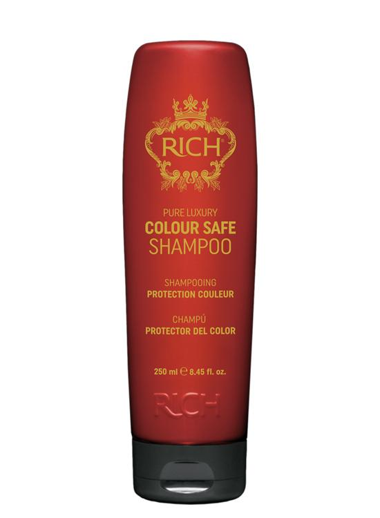 Rich Pure Luxury Colour Safe Conditioner