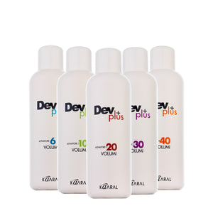 DevPlus Developers