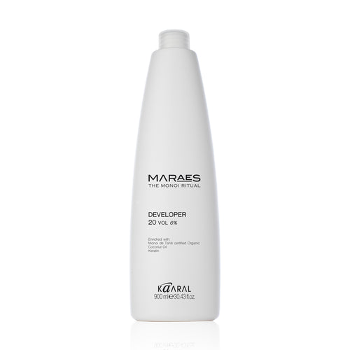 Maraes Developer 900ml
