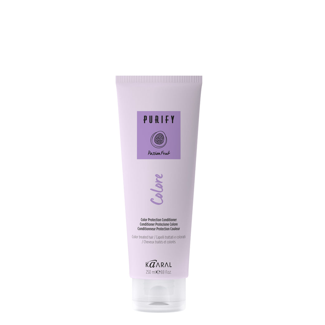 Purify. Colore Colour Protection Conditioner 250ml