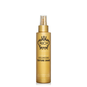 Rich Volumizing Texture Shake 150ml