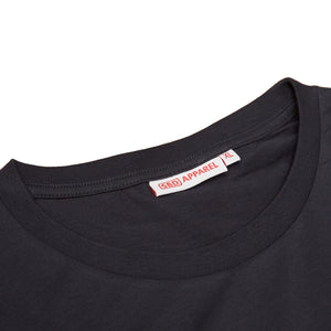 SBD T-Shirt (m/w) (Limitierte Winter Edition)