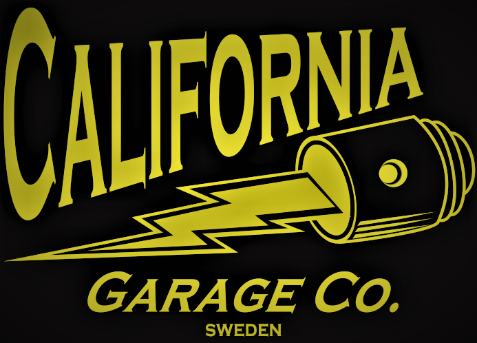 California-garage-co