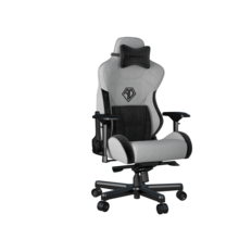 AndaSeat T-Pro 2 Series Premium Gaming Chair (缺貨)