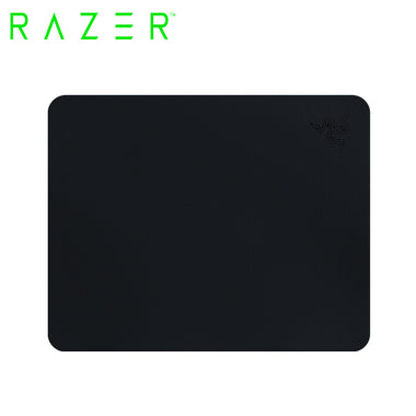 Razer Goliathus Mobile Stealth Edition 滑鼠墊 - eSports OMG 香港電競用品專門店