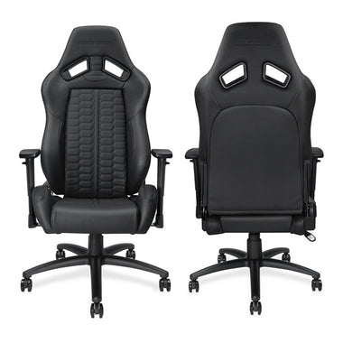 Andaseat Dark Demon AD07 - D