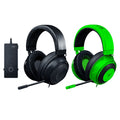 Razer Kraken Tournament Edition 耳機 - eSports OMG 香港電競用品專門店