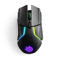 SteelSeries Rival 650 Wireless 光學滑鼠