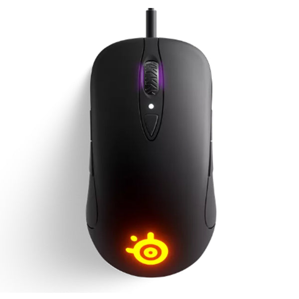 Steel Series SENSEI TEN - eSports OMG 香港電競用品專門店