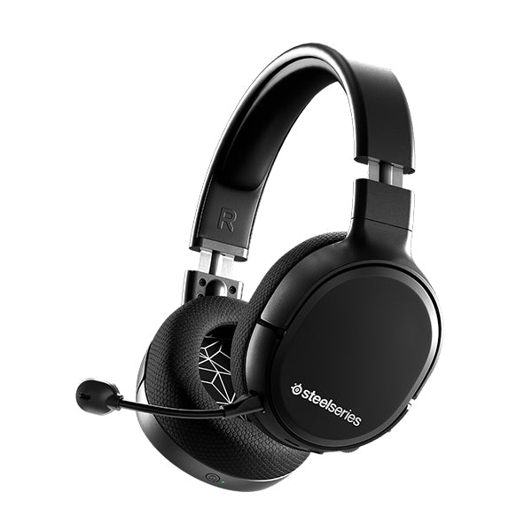 SteelSeries Arctis 1 無線耳機