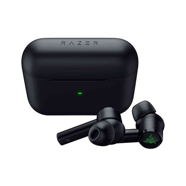 Razer Hammerhead True Wireless Pro 入耳式無線耳機