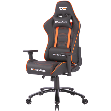 DarkFlash RC600 Gaming Armchair (代理有貨) - eSports OMG 香港電競用品專門店