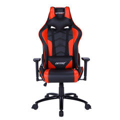 ODYZZEY© ODZ-S68 Supreme Series Gaming Chair 電競椅 (代理有貨)