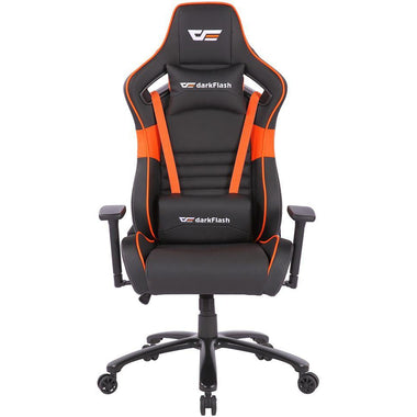 DarkFlash RC800 Gaming Armchair (代理有貨) - eSports OMG 香港電競用品專門店
