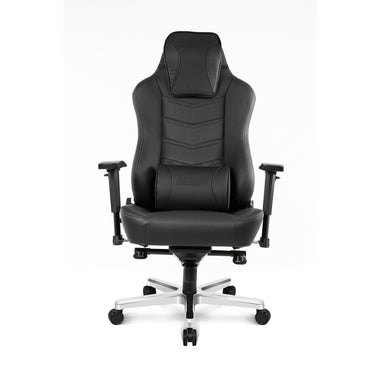 AKRacing Onyx Deluxe Gaming Chair (免安裝費) - eSports OMG 香港電競用品專門店