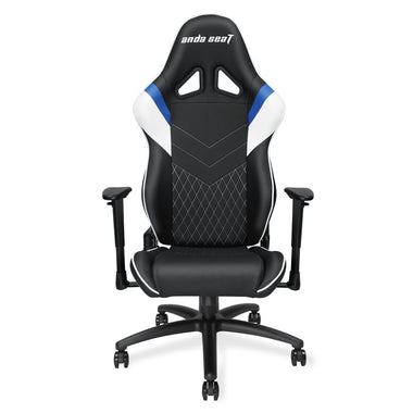 Andaseat Assassin Series AD04-03 (代理有貨) - eSports OMG 香港電競用品專門店