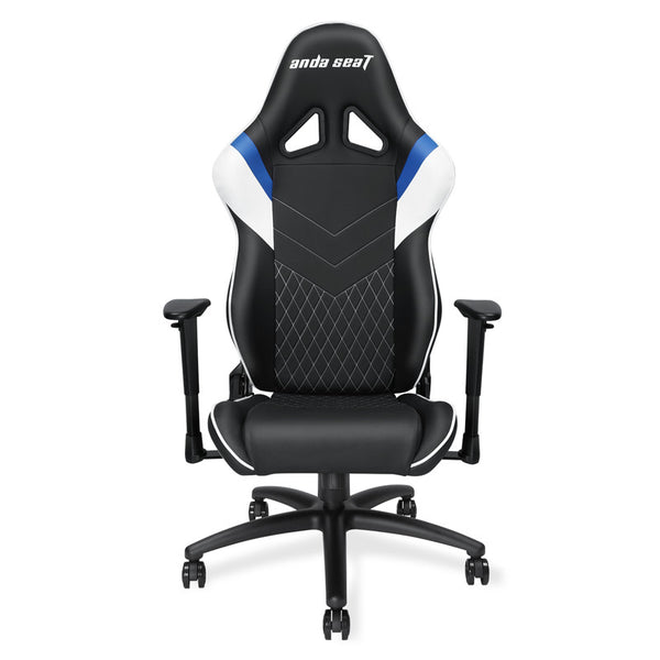 Andaseat Assassin Series AD04-03 - eSports OMG 香港電競用品專門店