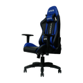 Ares Venom Series Gaming Chair (代理有貨) - eSports OMG 香港電競用品專門店