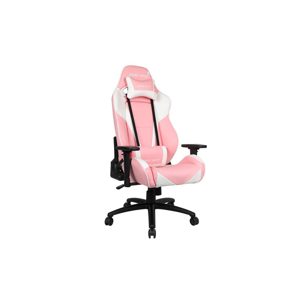 Andaseat Pretty In Pink AD07 - P - eSports OMG 香港電競用品專門店