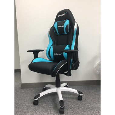 AKRacing Valden Gaming Chair - eSports OMG 香港電競用品專門店