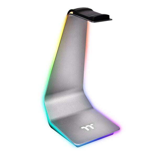 Thermaltake Argent HS1 Gaming Headset Stand
