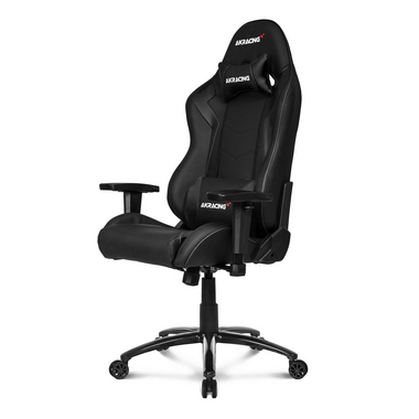 AKRacing Octane Series Gaming Chair - eSports OMG 香港電競用品專門店