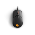 SteelSeries Sensei 310 光學滑鼠
