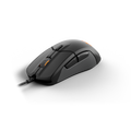 SteelSeries Rival 310 光學滑鼠
