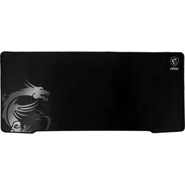MSI AGILITY GD70 Gaming Mousepad - eSports OMG 香港電競用品專門店
