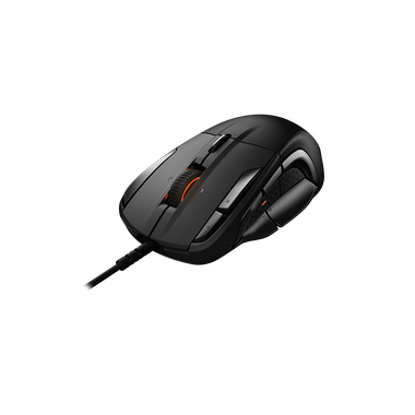 SteelSeries Rival 500 光學滑鼠