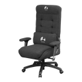 (預購5月到貨) Bauhutte Gaming Sofa Chair G-350