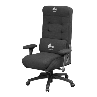 (預購7月到貨) Bauhutte Gaming Sofa Chair G-350