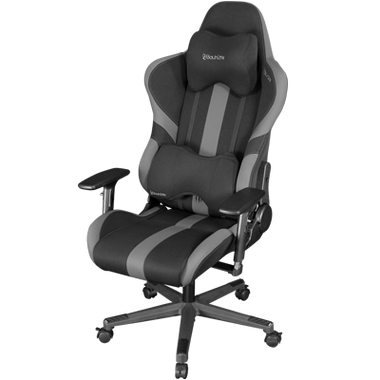 (預購5月到貨) Bauhutte Highback Gaming Chair RS-950RR