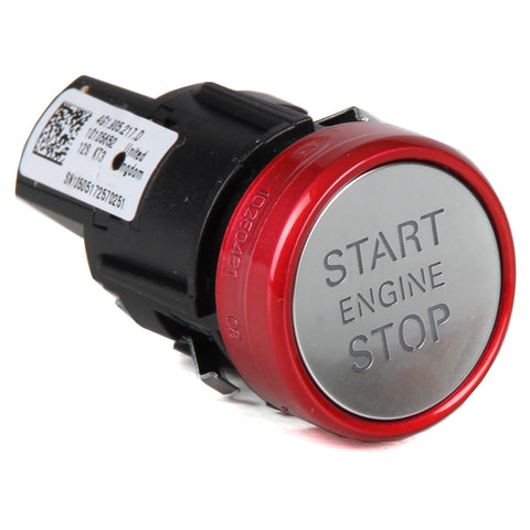 Start/stop Knap S/RS Version