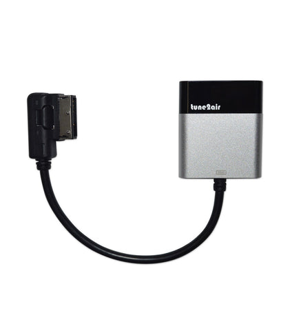 Tune2Air Bluetooth Adapter til AMI/MDI
