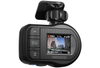 Kenwood DRV-410 High Resolution Car Dash Camera + Toshiba 16GB Micro SD Card
