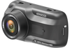 JVCKENWOOD DRV-A501W Front/Back Car Dash Video Camera  (Include KCA-R100)